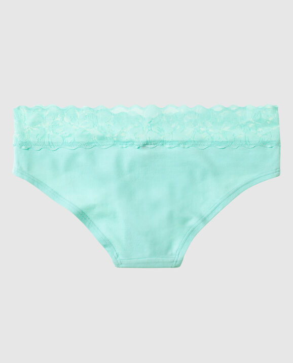 Hipster Panty Under the Sea 2