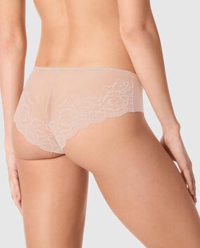 Brazilian Panty Dawn 1