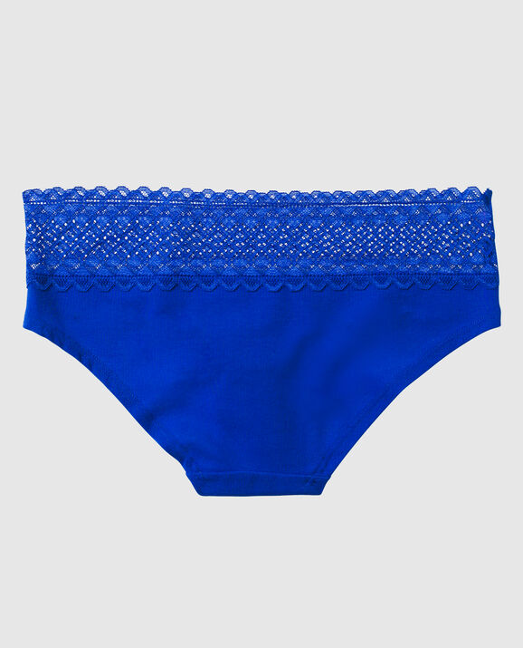 Hipster Panty Amour Sapphire 2