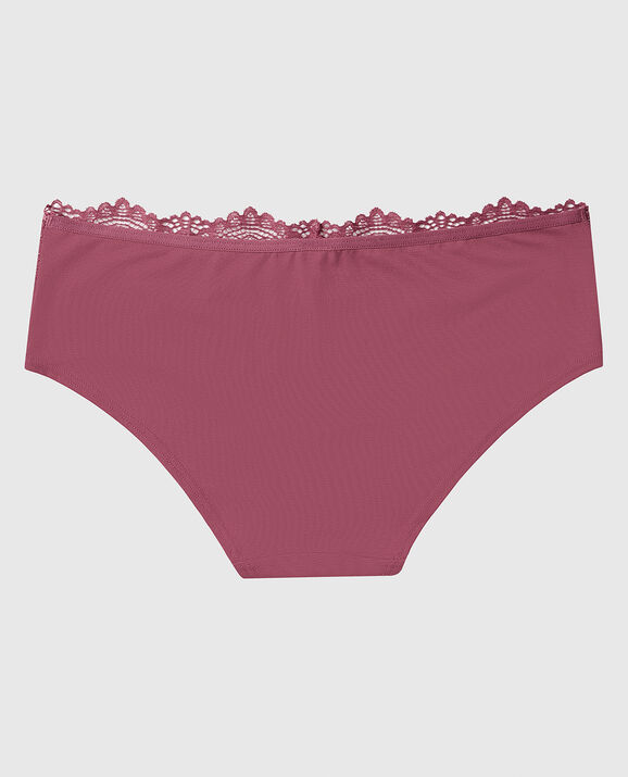 Hipster Panty Bayberry 2