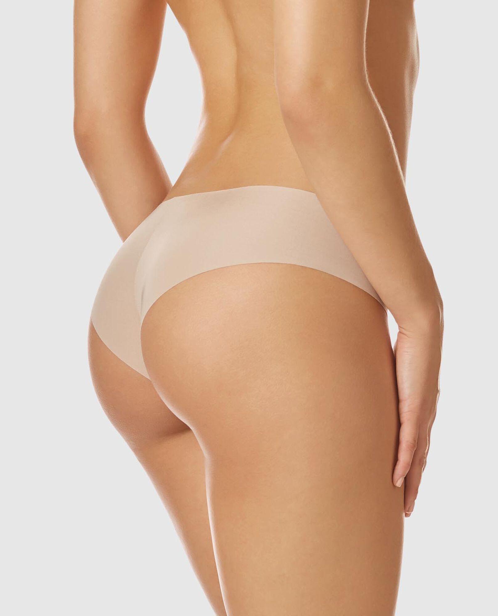 6868ba230bd1 Brazilian Panty - No Show Collection | La Senza Lingerie