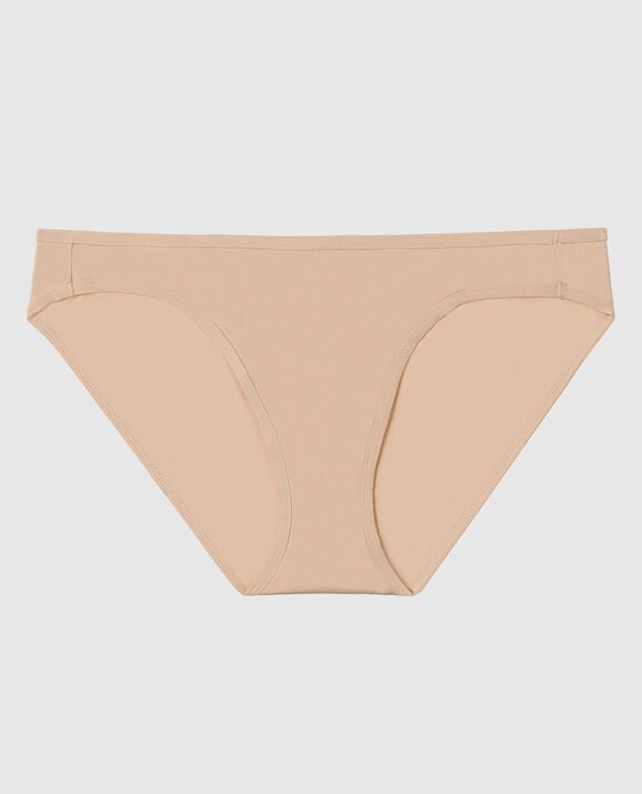 Bikini Panty undefined 1