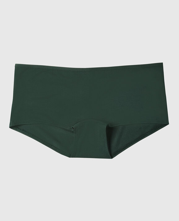 Boyshort Panty Bavarian Forest 1