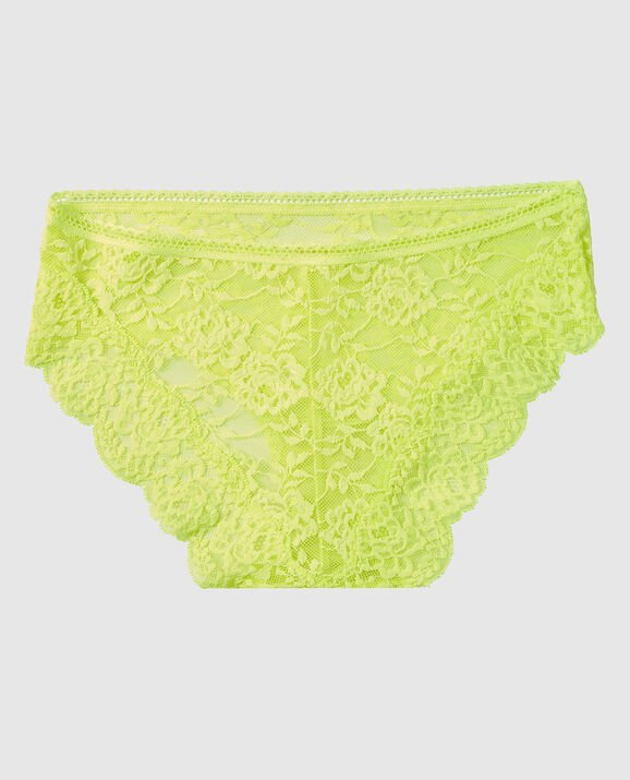 Hipster Panty Electro 2