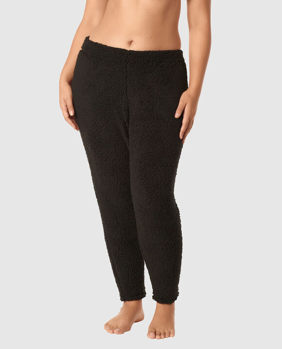 Sherpa Jogger undefined 1