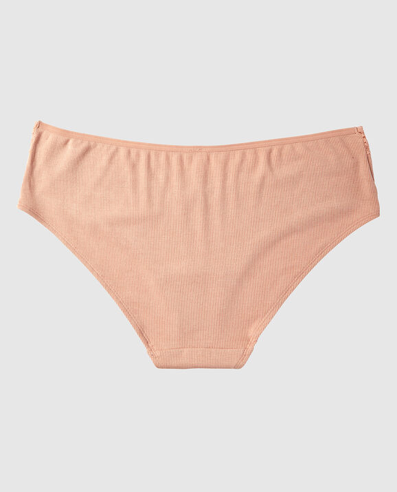 Hipster Panty Dream 2