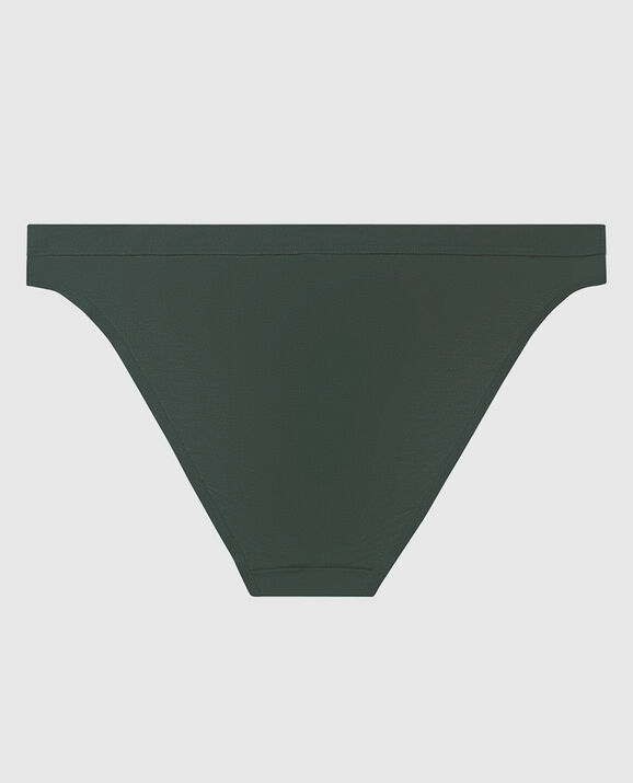 Bikini Panty Bavarian Forest 2