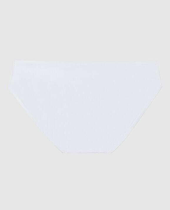 Bikini Panty White 2