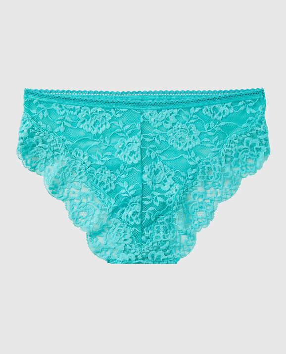 Hipster Panty Jamaica Blue 2