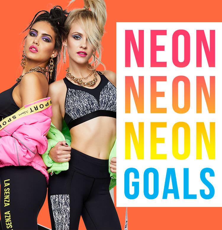 Neon neon neon goals.