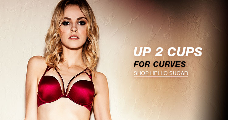 530bb60b506 Up 2 cups for curves. Shop now.