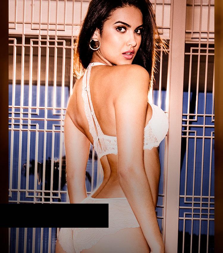 sexy model site