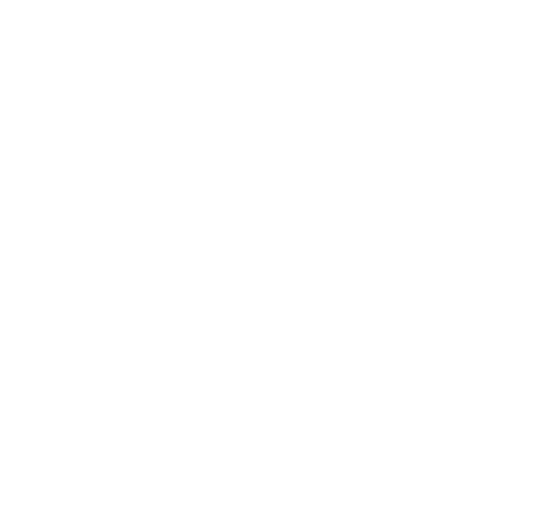 Bras 50% off.