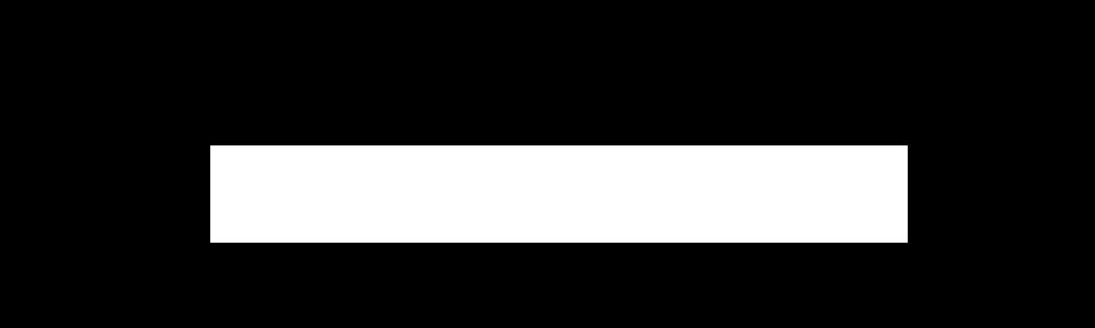 Bras 50-60% off.