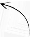 Arrow pointing left.