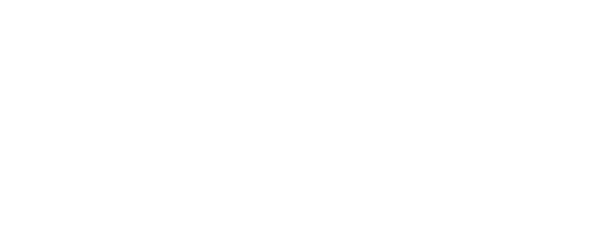 7 for $28.